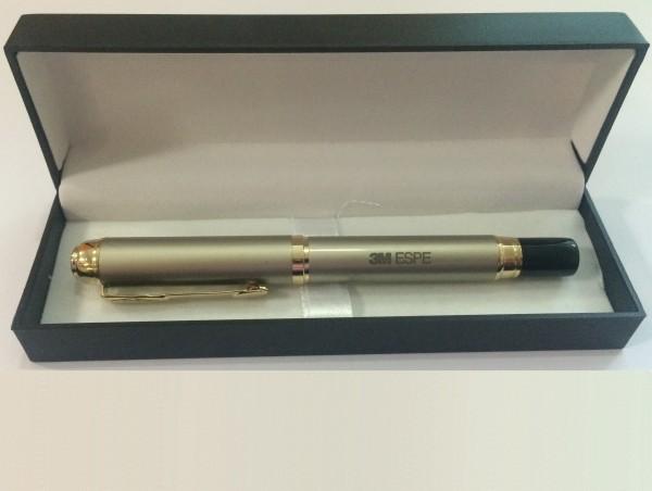 Elite Dentist Pen
