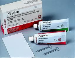 NEOGENATE 5'S PACK (SEPTODONT)