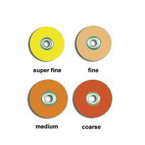 Soflex Disc Refill Pack