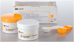 Express XT Soft Putty