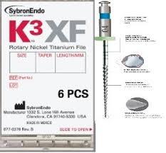 K3XF( 6 % 25 MM )