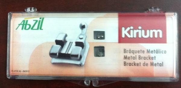 Kirium MBT 022 5x5