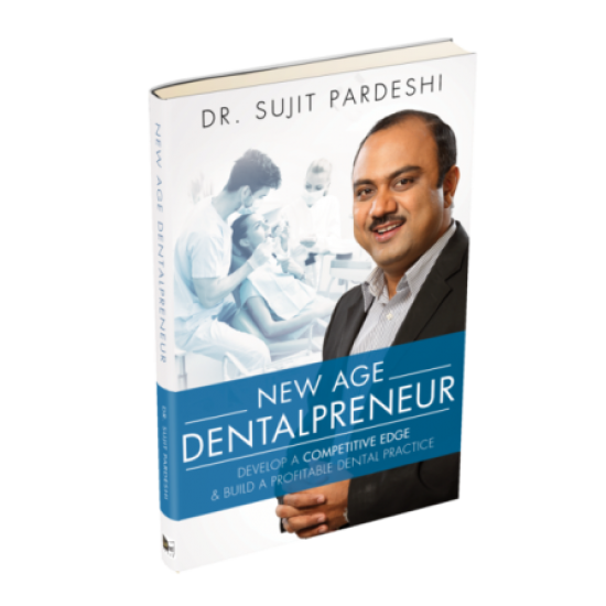 NEW AGE DENTALPRENEUR