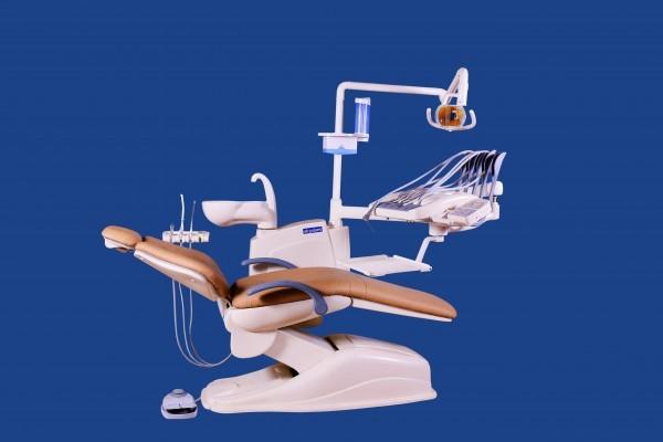 Skydent Over Hanging Dental Treatment Unit