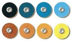 Soflex Disc set of 4 refills