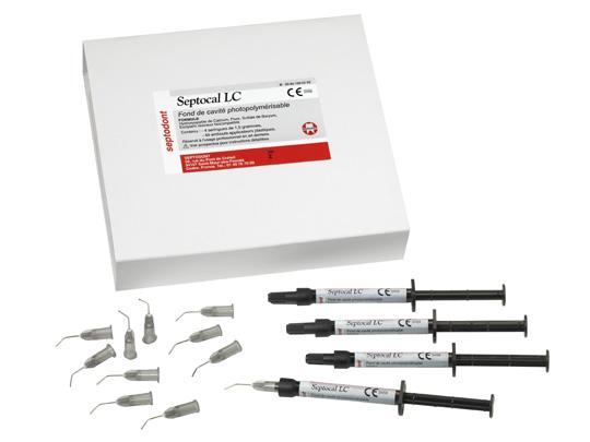 Septocal LC