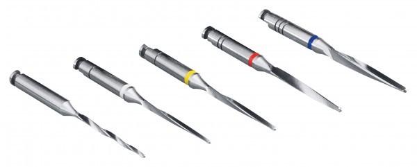 RelyX™ Fiber Post Drill