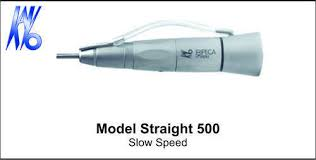 KaVo Straight HandPiece 500