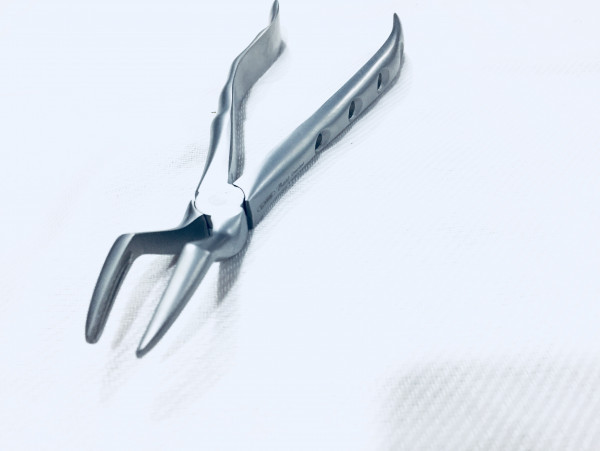 Best Dental Extraction Forceps Upper Roots Byonet #51S
