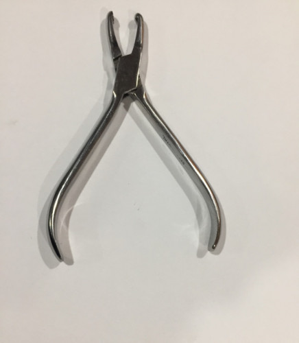 Best Dental Ball & Socket Plier