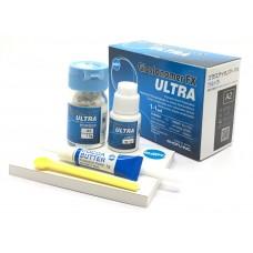 Shofu Glassionomer FX Ultra