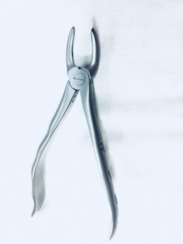 Best Dental extraction Forceps Upper Roots #22