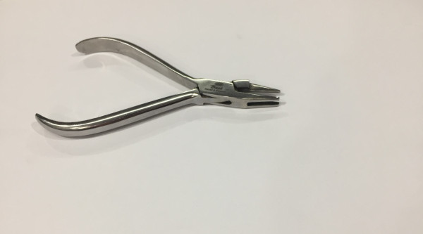 Best Dental 3 Prong Plier
