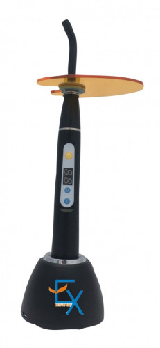 Esthetrix Led Curing Light