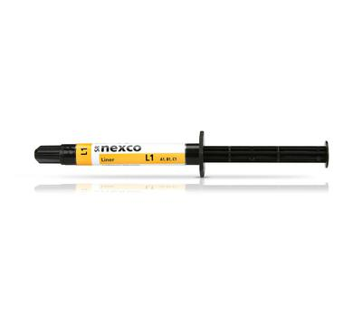 SR Nexco Liner 2 ml