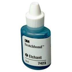 Sale!!  Scotchbond Multi-Purpose Etchant (3007)