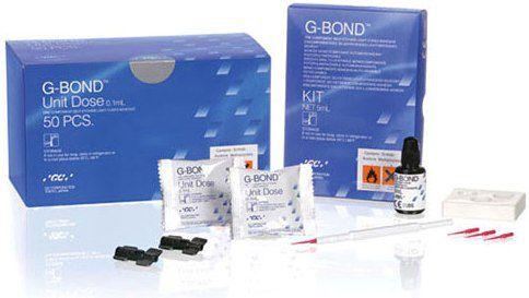 GC G-BOND INTRO KIT