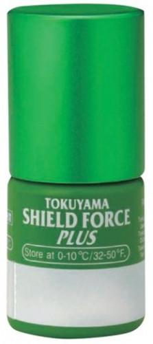 TOKUYAMA SHIELD FORCE PLUS - REFILL